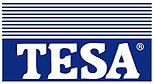 Броненакладки TESA