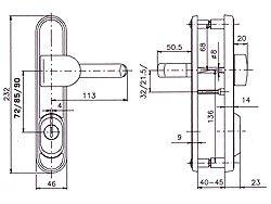 R1/R4 Decor схема