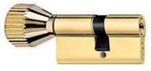 Цилиндры KALE с перфорированными ключами ,купить, продажа.